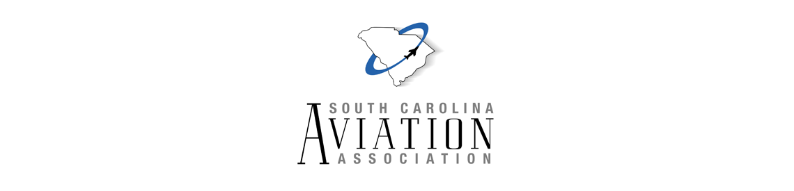 SC Aviation Association